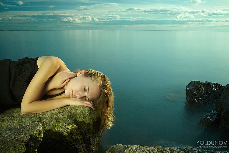 [:ru]В тихом омуте[:en]Still waters[:]
