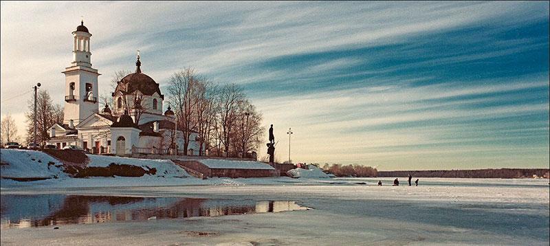 Невская/Nevsky