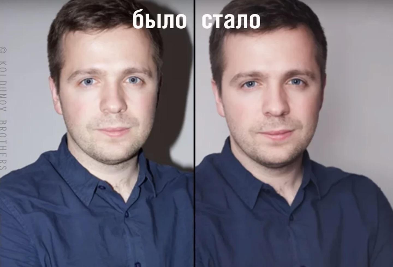 Как правильно фотографировать со встроенной вспышкой