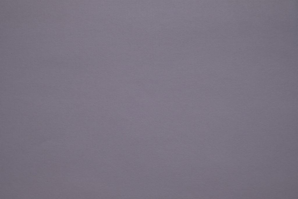 Фотография белого листа бумаги, сделана в автоматическом режиме.