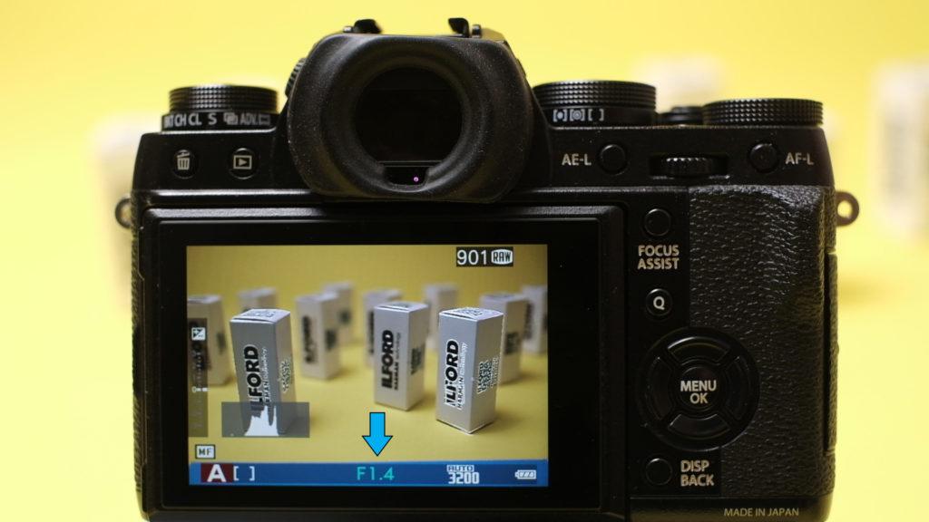Как просто и быстро настроить фотоаппарат. Выдержка, диафрагма, ISO. Инструкция для начинающего фотографа.