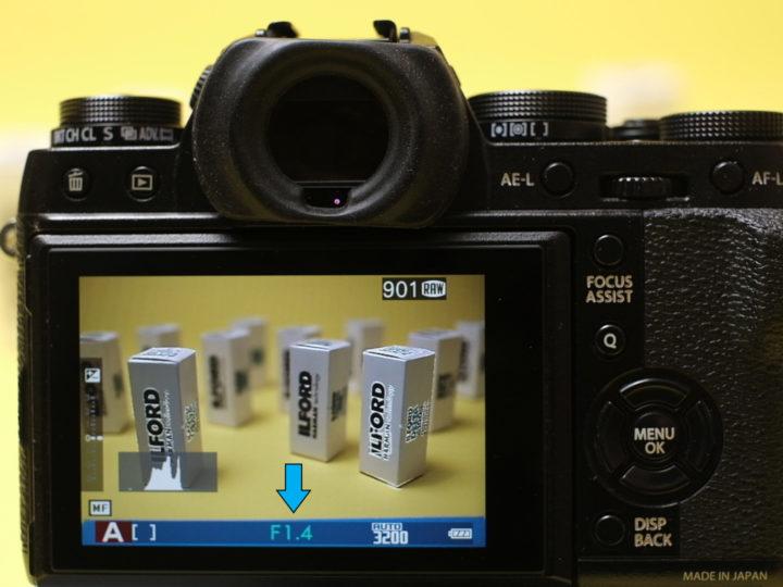 Как правильно настроить фотоаппарат. Опытные фотографы делают так